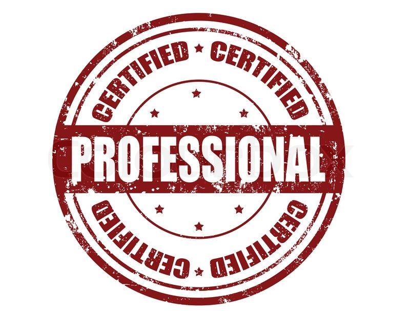 7 признаков профессионального мастера по наращиванию ресниц