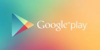 Google-Play-Store-6.1.12-APK